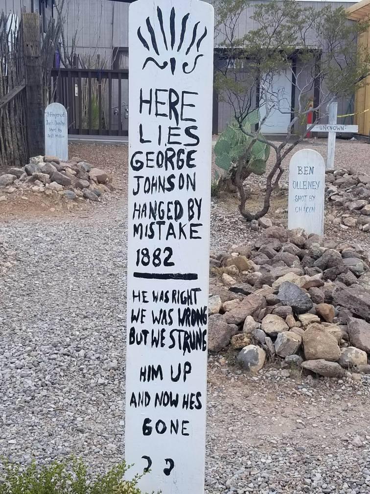 FunnyStone
