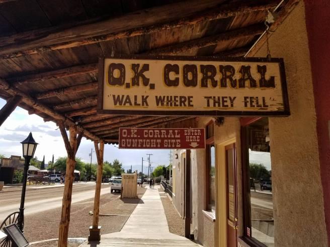 OKCorral