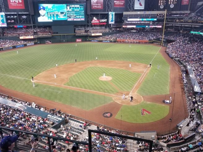 Full Field.jpg