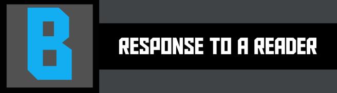Response3.png