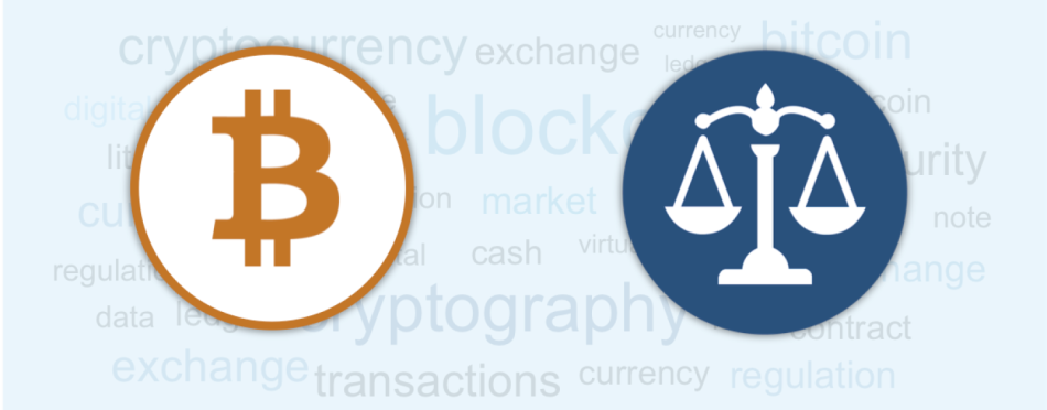 BcoinLaw