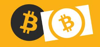 BitcoinPic1