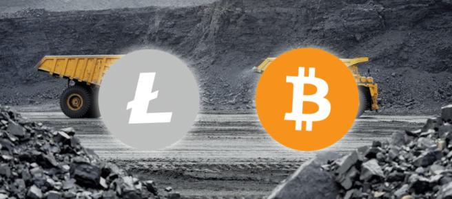 litecoin-mining-874x387